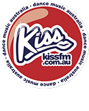 kiss-logo-members-forum.png.d93dae92471a