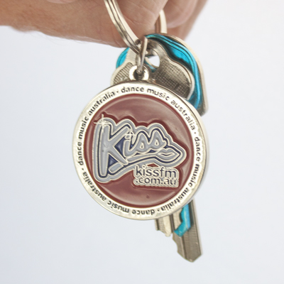 product-image-keyring-front-hanging.jpg.