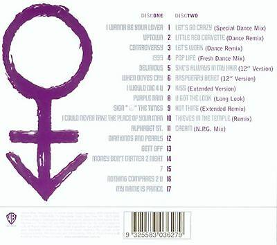 ULTIMATE-PRINCE-COLLECTION-28-TRACK-2x-CD-GREATEST-_1.jpg