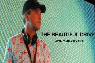 Timmy Byrne