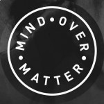 Mind Over Matter Logo