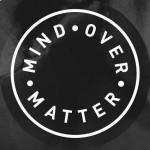 Mind Over Matter Logo
