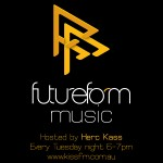 FutureForm-KissFM-600x600