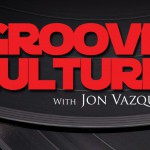 Groove-Culture-Logocover-55