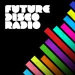 Radio Shapes Overall No Logo