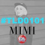 #TLD0101-MIMI-NEW