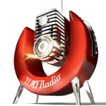 UMF-Radio-Red-Logo