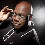 Carl Cox Global - Kiss FM - Dance Music Australia