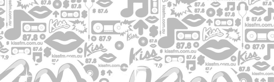 kiss-bck1