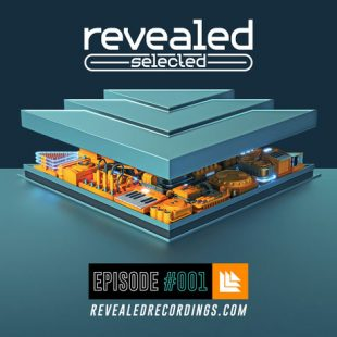 Revealed Selected