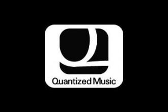 quantized