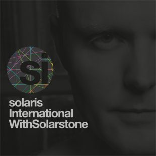 Solaris International presents Pure Trance Radio