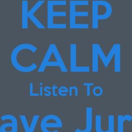 3Fold-Radio-Dave-Juric-Promo-770x472