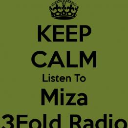 3Fold-Radio-Miza