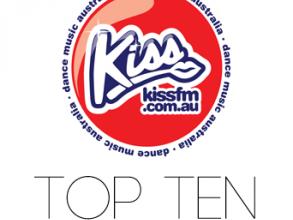 KissTopTen-293x300