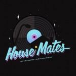 House Mates