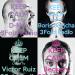 rsz_3fold_radio_d-nox_boris_victor_beckers