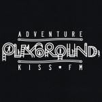 Adventure Playground_WhiteOnBlack