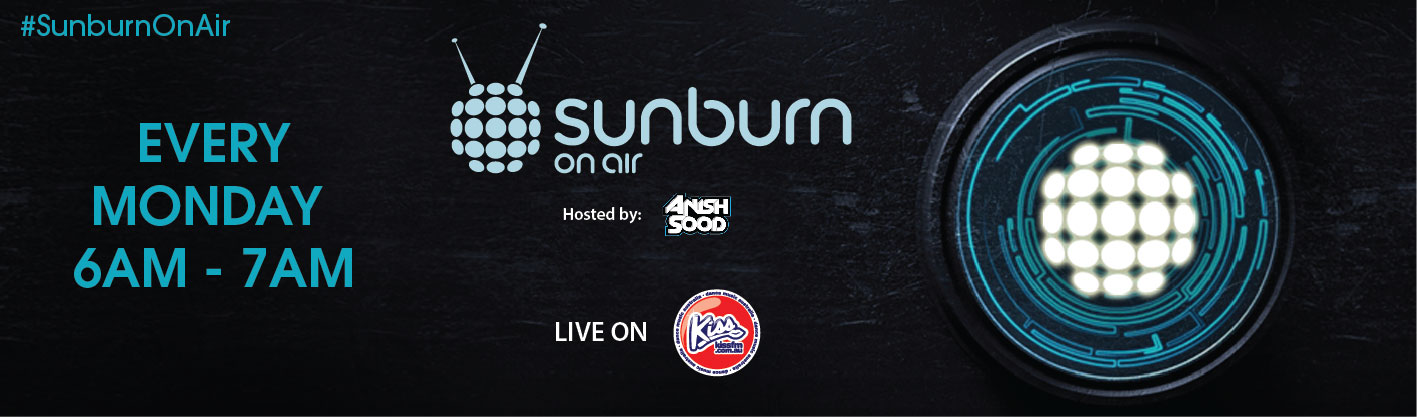Sunburn-On-Air-03