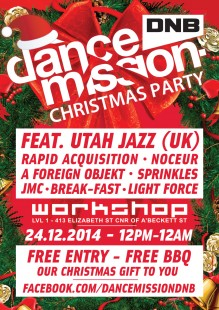 The-DMDNB-Christmas-Party-2014-Digital-Flyer