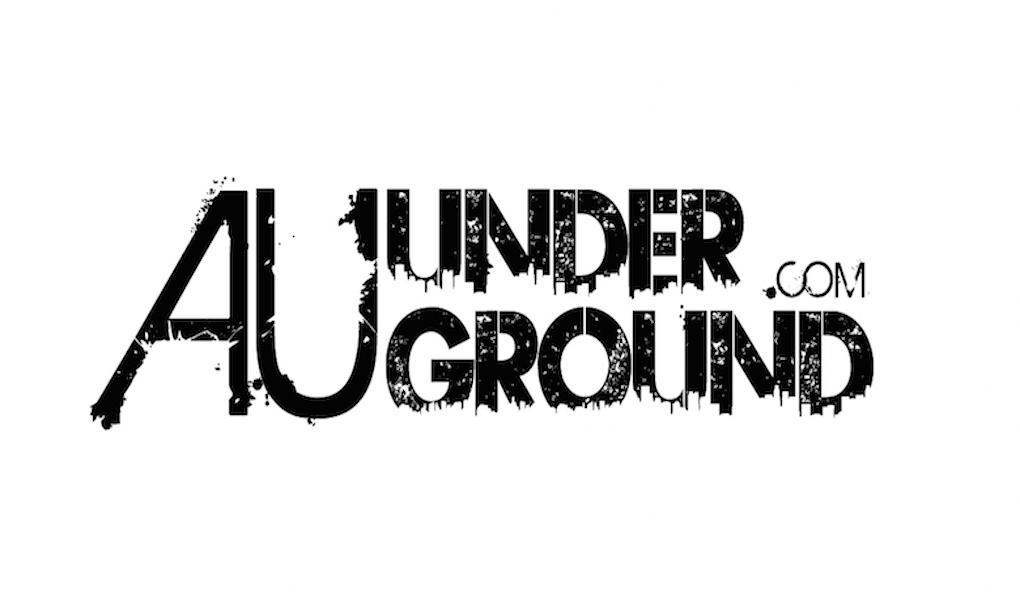 AU-Underground_StackedLogo