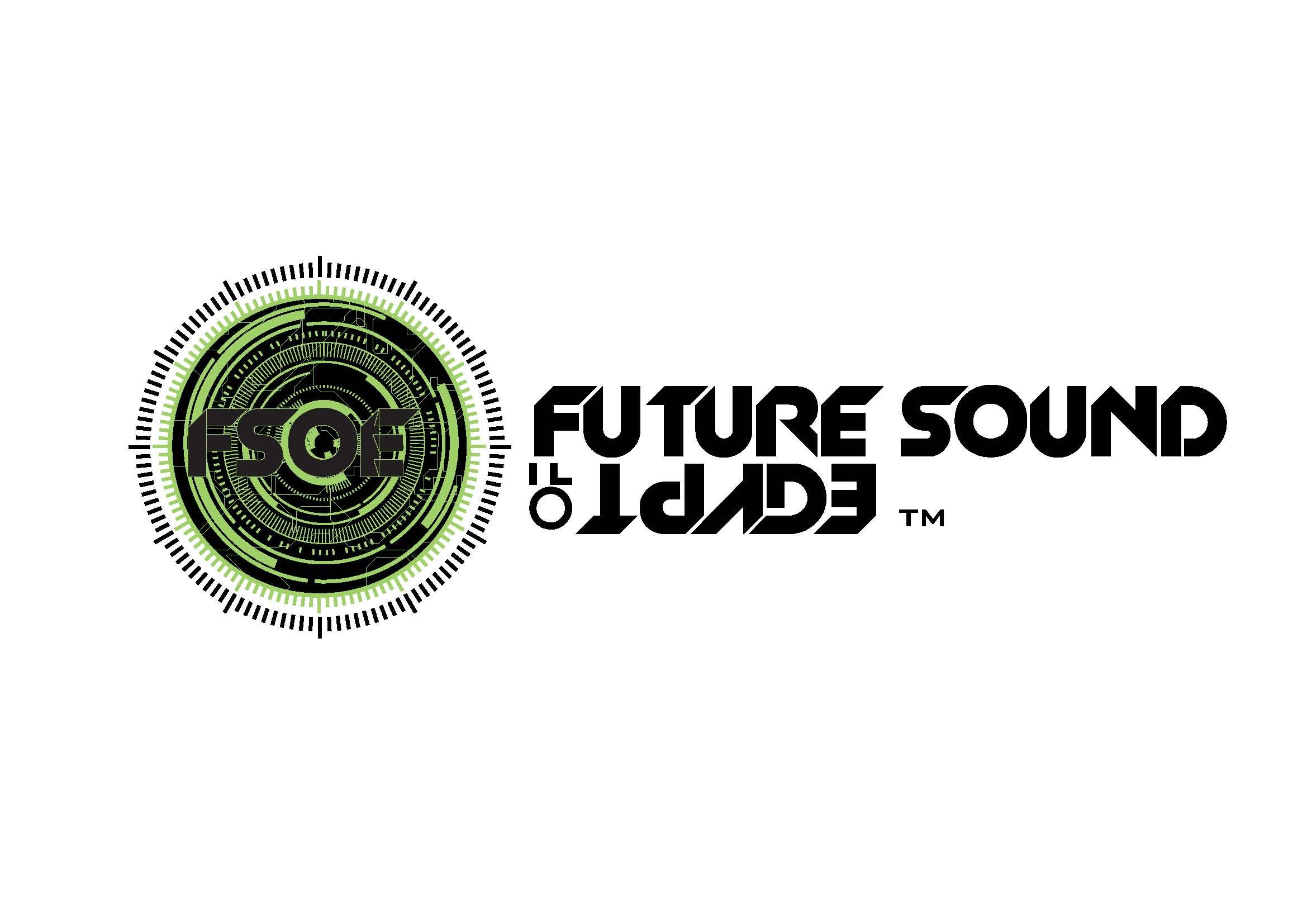 FSOE-Logo-1