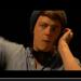 DJ parody