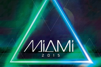 Miami-artwork-2015-FINAL