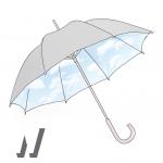 weatherallundercover c-02