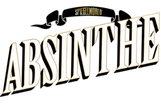 absinthe_logo-g23