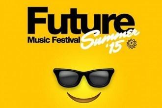 future_2015