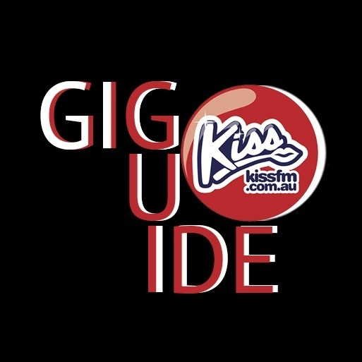gig_guide_01