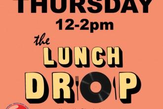 LunchDropLogo-Basic