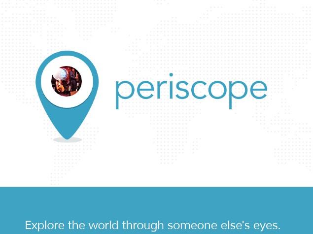 twitter_periscope_officialwebsite