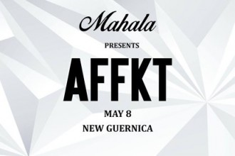AFFKT_optimized