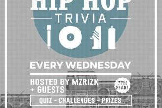 hip hop trivia poster-2