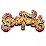 soulfest_sq_optimized