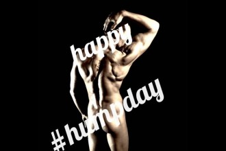 MENXCLUSIVE_HUMPDAY_optimized