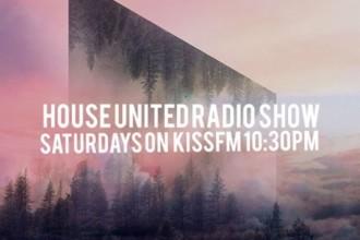 house_united_radio_show_optimized