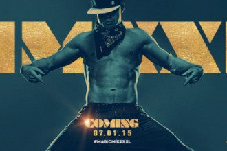 magic-mike-xxl-banner_optimized