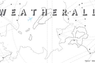 weatherall_optimized
