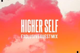 Higher-Self-KISSFM