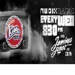 Rubix radio2