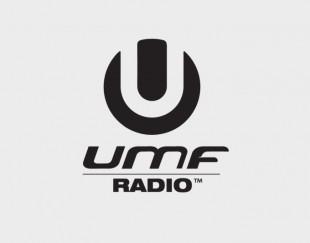 UMF Show