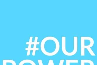OURPOWER_1_optimized (1)