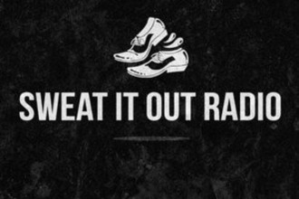 sweat_it_out_radio_optimized