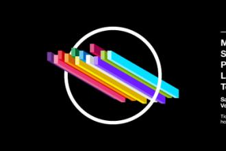 hole_and_corner_optimized