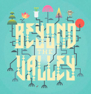 logo-beyond-the-valley