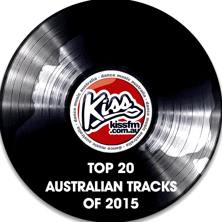 Oz top 20