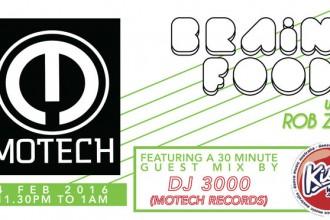 BF-20160204-DJ-3000-Motech-Records_optimized